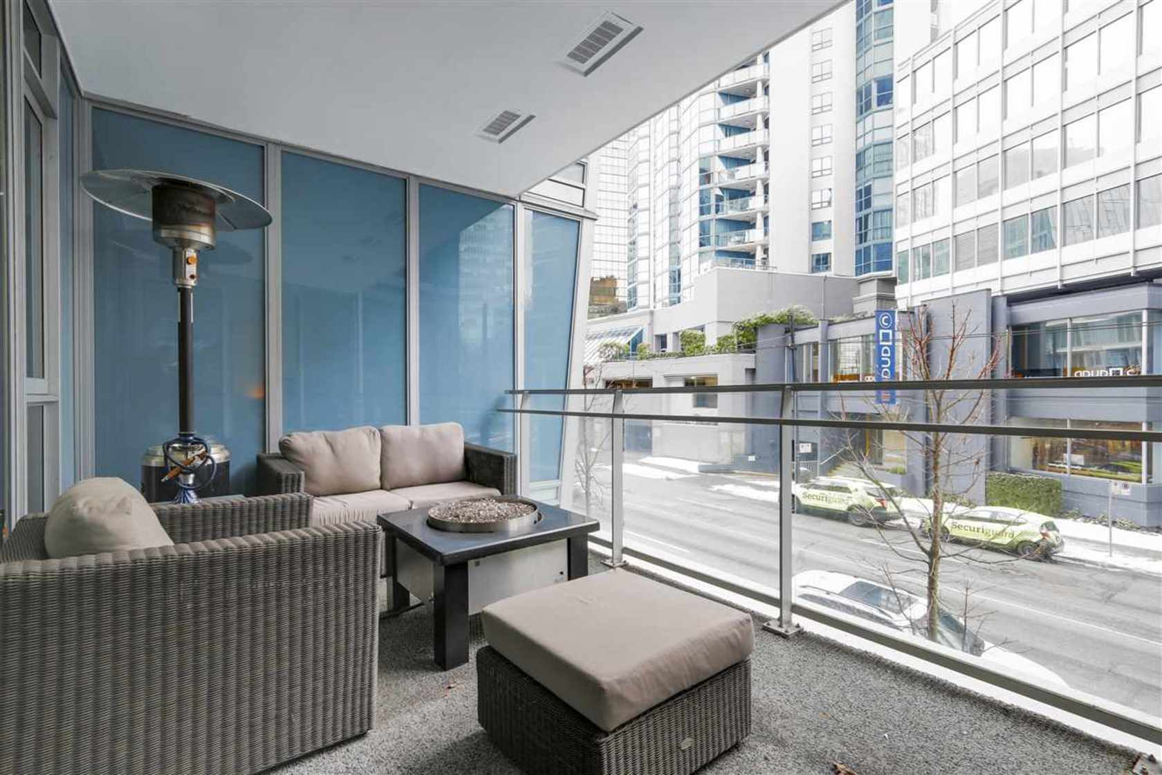 18.jpg at 204 - 1499 W Pender, Coal Harbour, Vancouver West