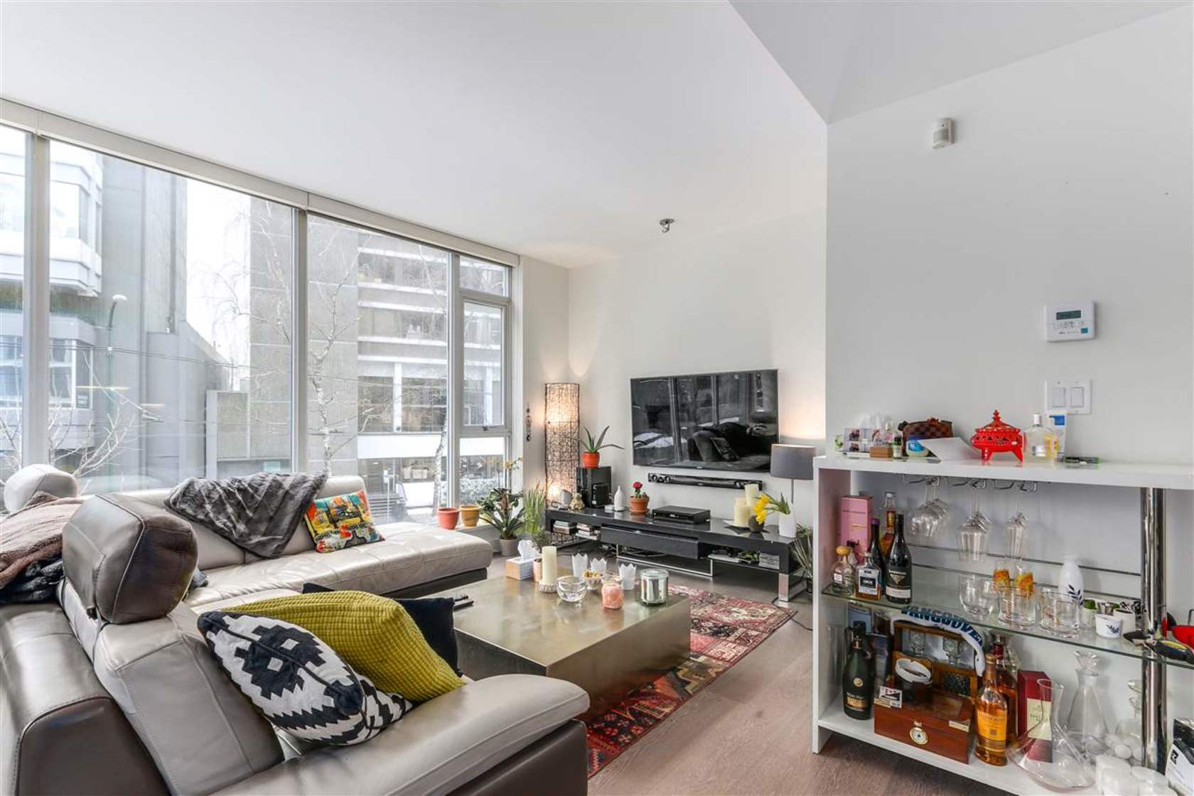 2.jpg at 204 - 1499 W Pender, Coal Harbour, Vancouver West