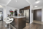 12 at 1903 - 918 Cooperage Way, Cooperage Park (Yaletown), Vancouver West