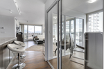 16 at 1903 - 918 Cooperage Way, Cooperage Park (Yaletown), Vancouver West