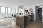 2 at 1903 - 918 Cooperage Way, Cooperage Park (Yaletown), Vancouver West