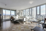 3 at 1903 - 918 Cooperage Way, Cooperage Park (Yaletown), Vancouver West