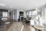 4 at 1903 - 918 Cooperage Way, Cooperage Park (Yaletown), Vancouver West