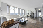 5 at 1903 - 918 Cooperage Way, Cooperage Park (Yaletown), Vancouver West