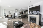 6 at 1903 - 918 Cooperage Way, Cooperage Park (Yaletown), Vancouver West
