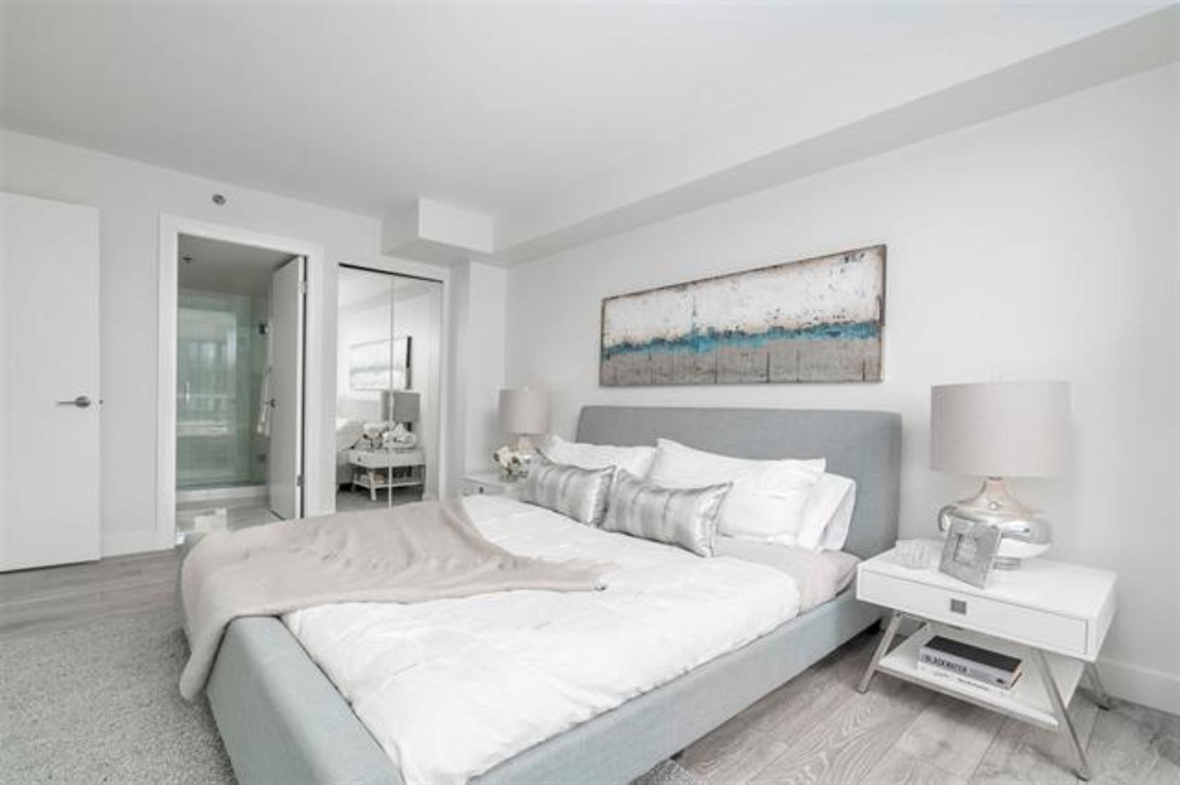 1403 - 289 Drake Street at 1403 - 289 Drake Street, Yaletown, Vancouver West