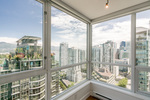 3006-1328-w-pender-360hometours14 at 3006 - 1328 W Pender Street, Coal Harbour, Vancouver West
