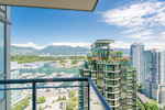 3006-1328-w-pender-360hometours16 at 3006 - 1328 W Pender Street, Coal Harbour, Vancouver West