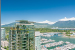 3006-1328-w-pender-360hometours20 at 3006 - 1328 W Pender Street, Coal Harbour, Vancouver West