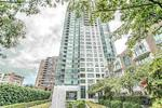 1110 - 1500 Hornby Street at 1110 - 1500 Hornby Street, Yaletown, Vancouver West