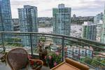 2103 1009 Expo Blvd at 2103 - 1009 Expo Boulevard, Yaletown, Vancouver West