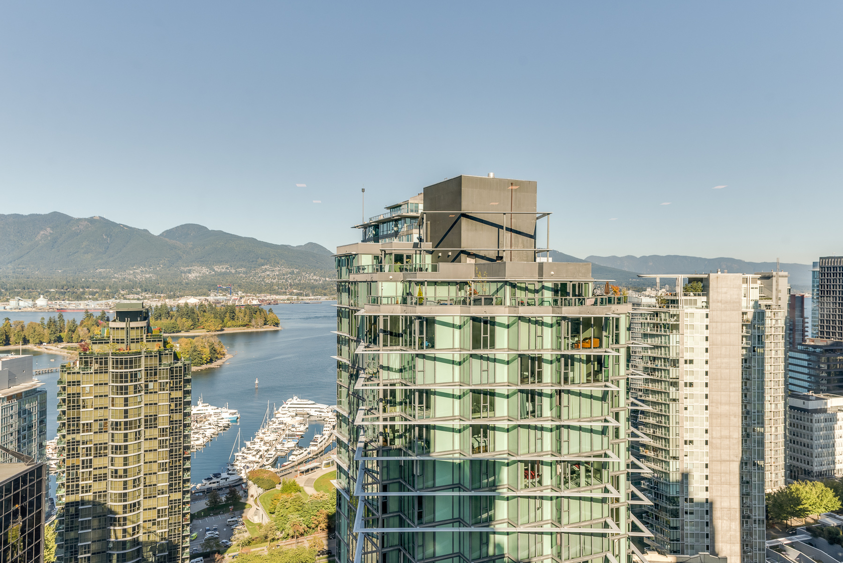 2902-1331_alberni_st-360hometours-29s at 2902 - 1331 Alberni Street, Coal Harbour, Vancouver West