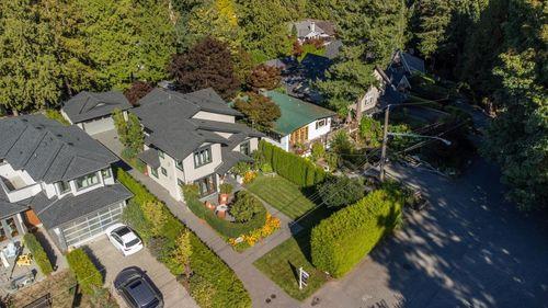 6447-pitt-street-gleneagles-west-vancouver-37 at 6447 Pitt Street, Gleneagles, West Vancouver