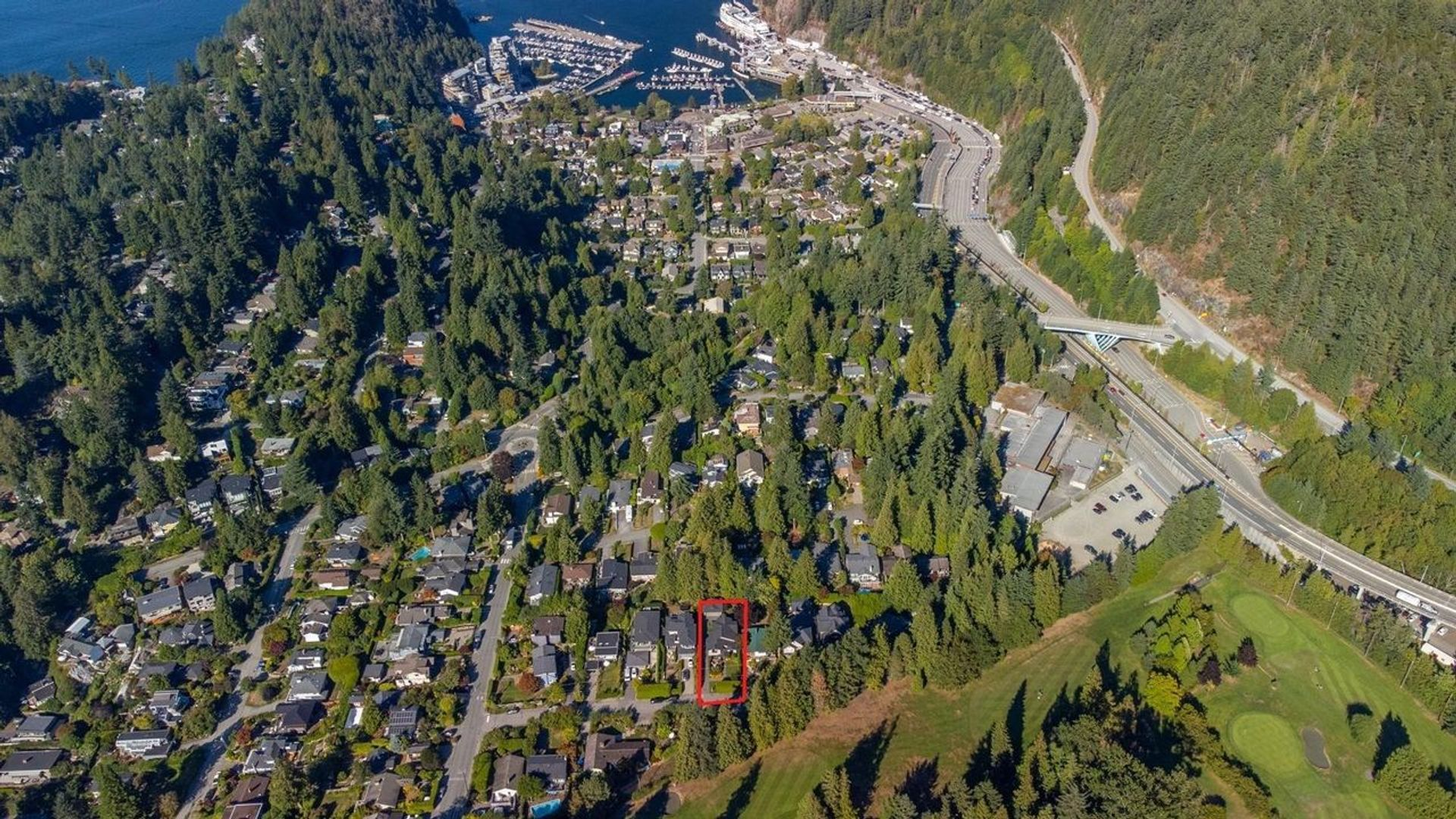 6447 Pitt Street, Gleneagles, West Vancouver - 6447-pitt-street-gleneagles-west-vancouver-40