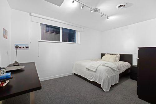 web-24 at 86 Stevens Drive, British Properties, West Vancouver