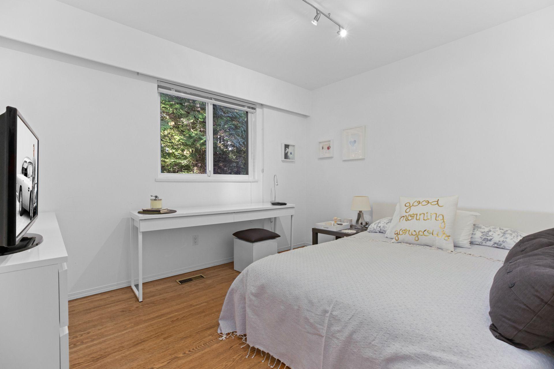 86 Stevens Drive, British Properties, West Vancouver - web-15