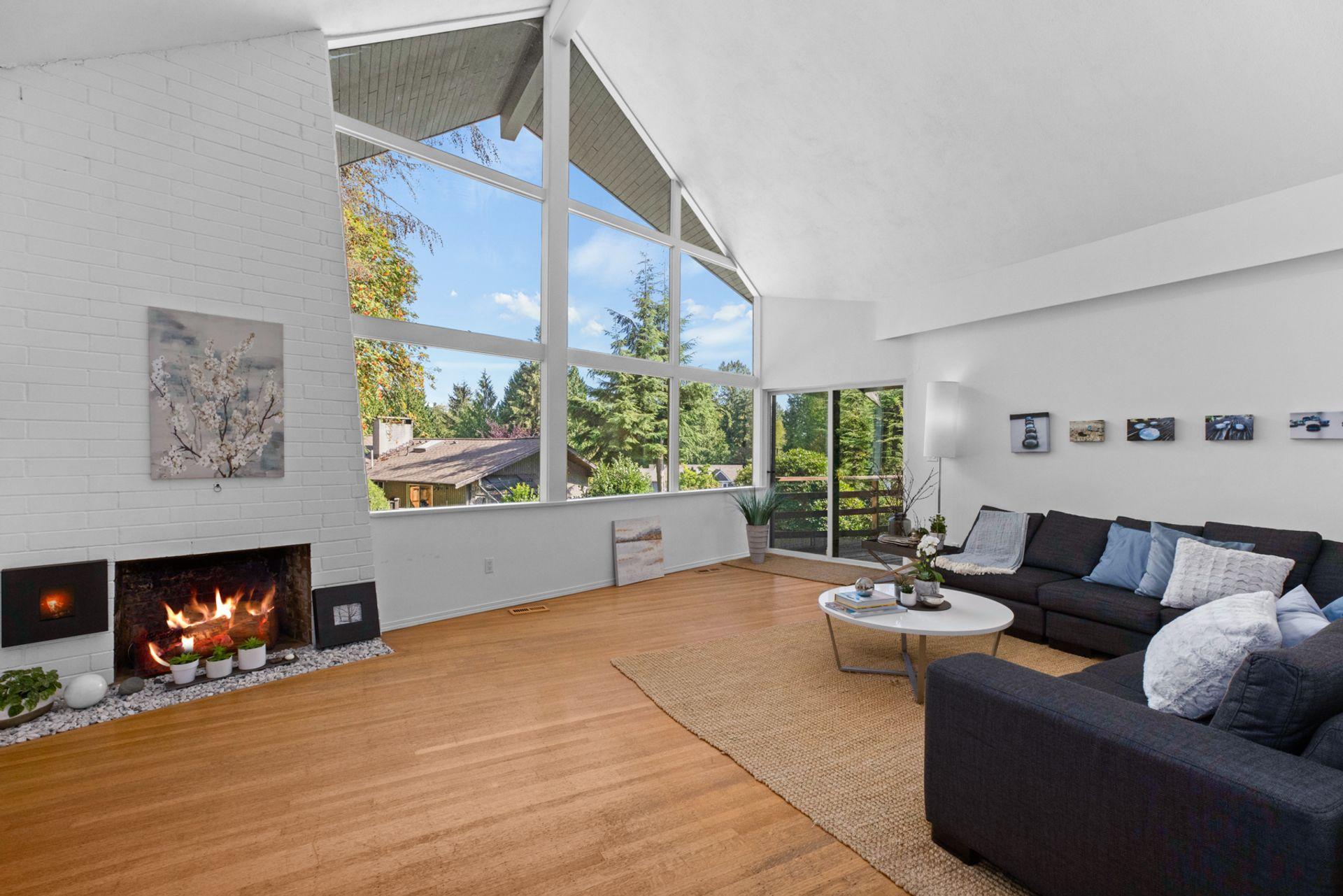 86 Stevens Drive, British Properties, West Vancouver - web-2