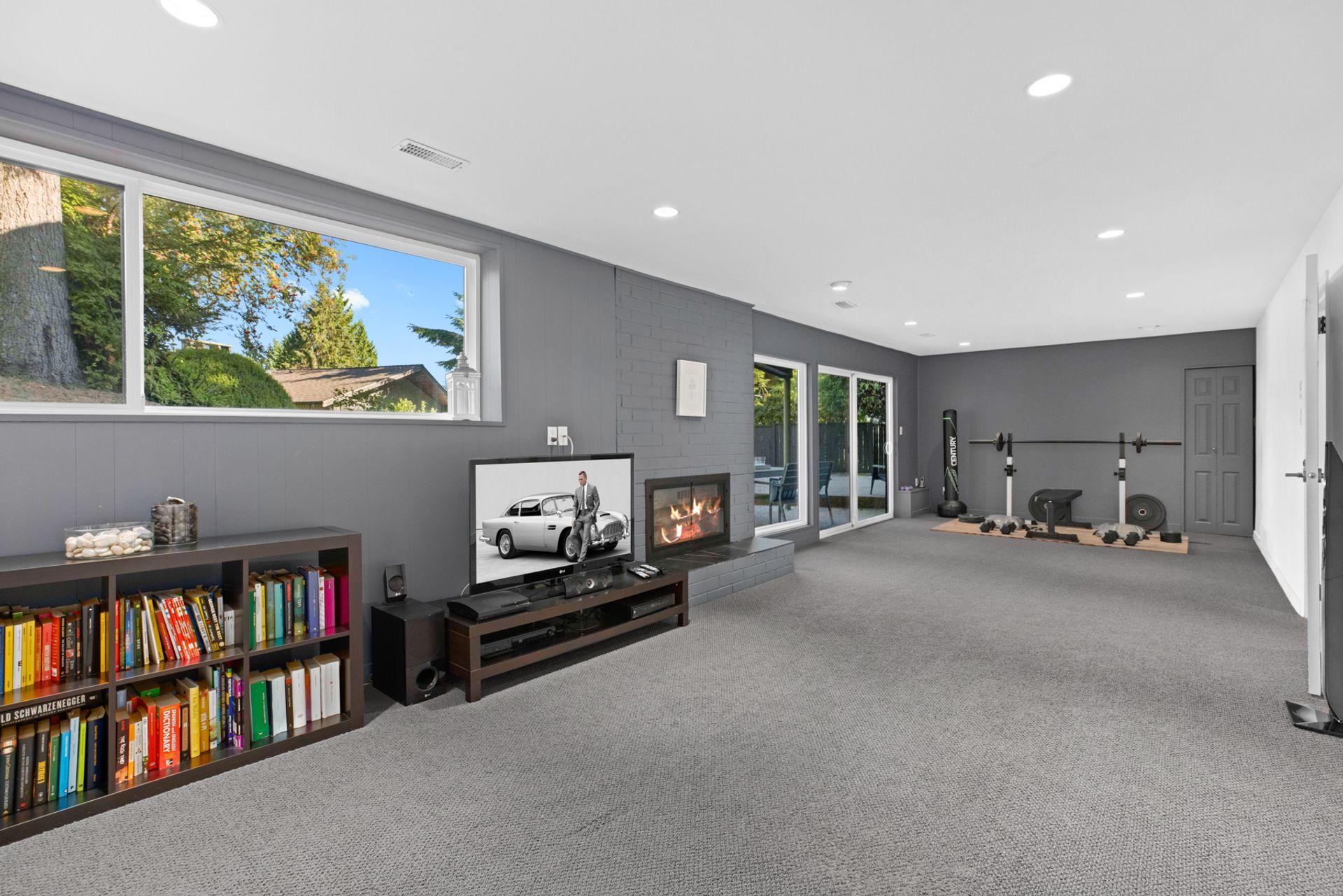 86 Stevens Drive, British Properties, West Vancouver - web-20