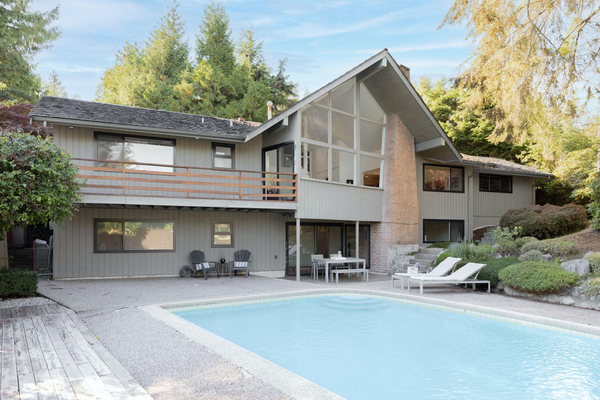 86 Stevens Drive, British Properties, West Vancouver - web-28