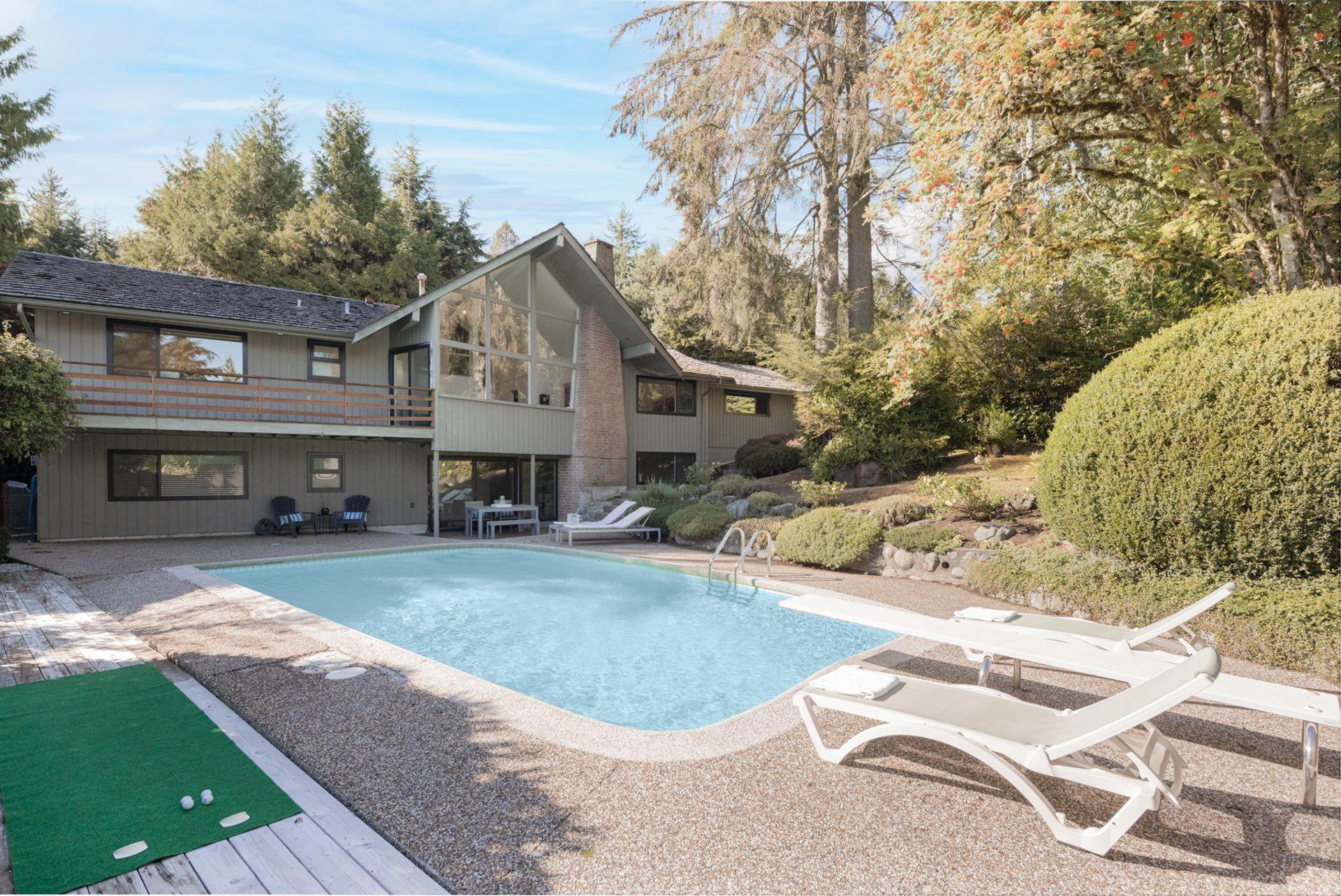 86 Stevens Drive, British Properties, West Vancouver - web-29