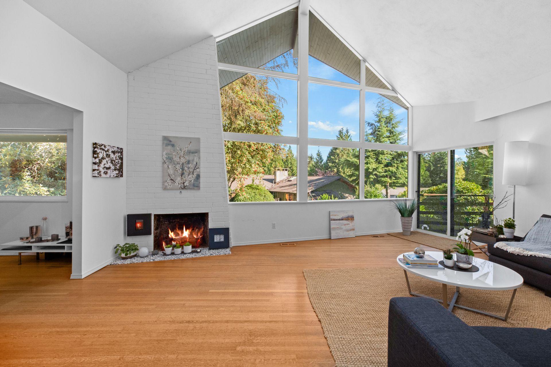 86 Stevens Drive, British Properties, West Vancouver - web-3