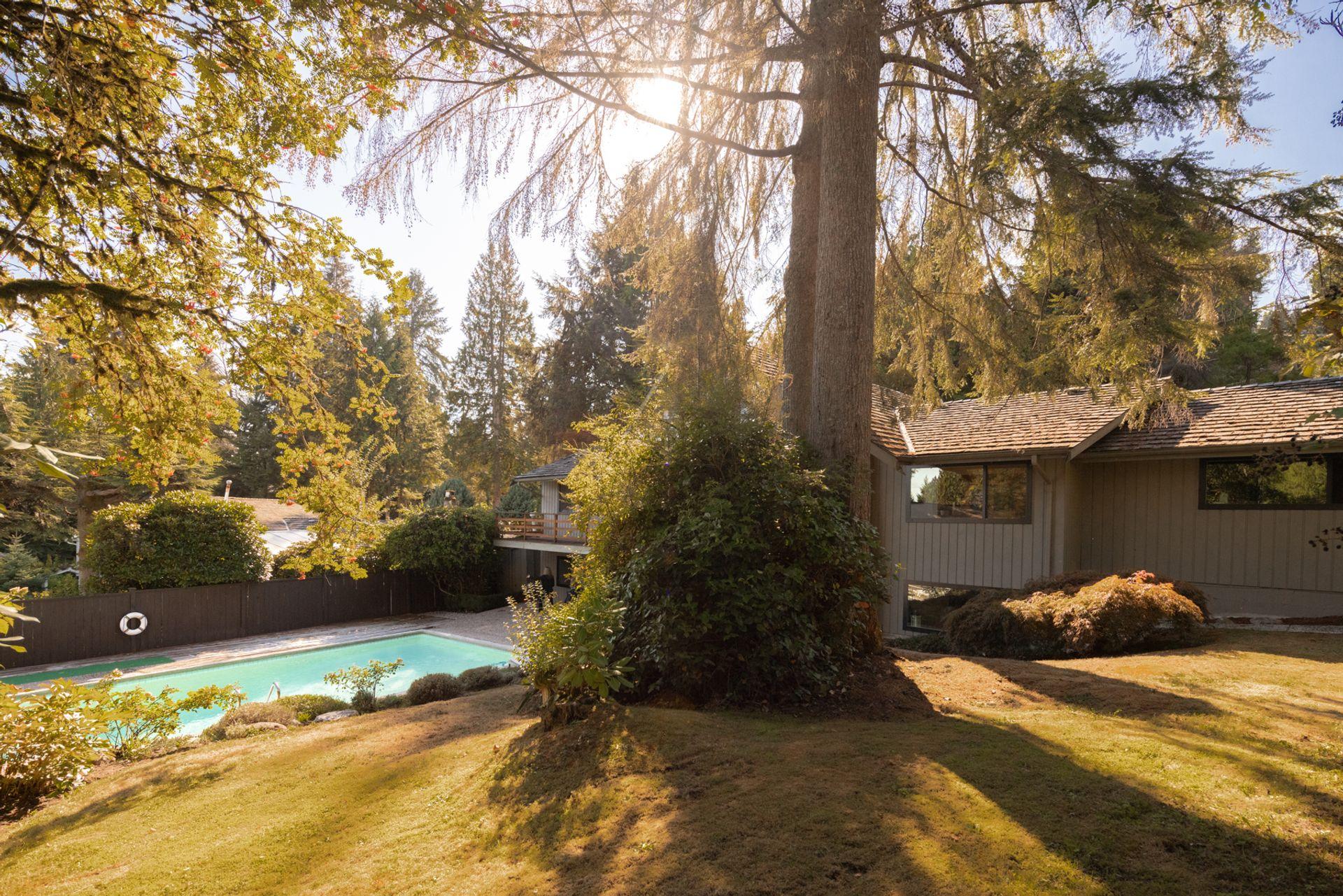 86 Stevens Drive, British Properties, West Vancouver - web-32