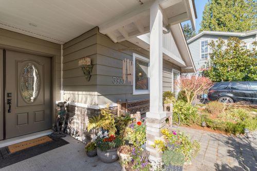 03 at 3933 Westridge Avenue, Bayridge, West Vancouver