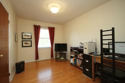 Bedroom at 11 Cleta Drive, Kennedy Park, Toronto