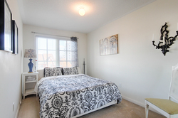 Bedroom at 168 Dallimore Circle, Banbury-Don Mills, Toronto