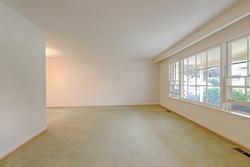 Living Room at 118 Cassandra Boulevard, Parkwoods-Donalda, Toronto