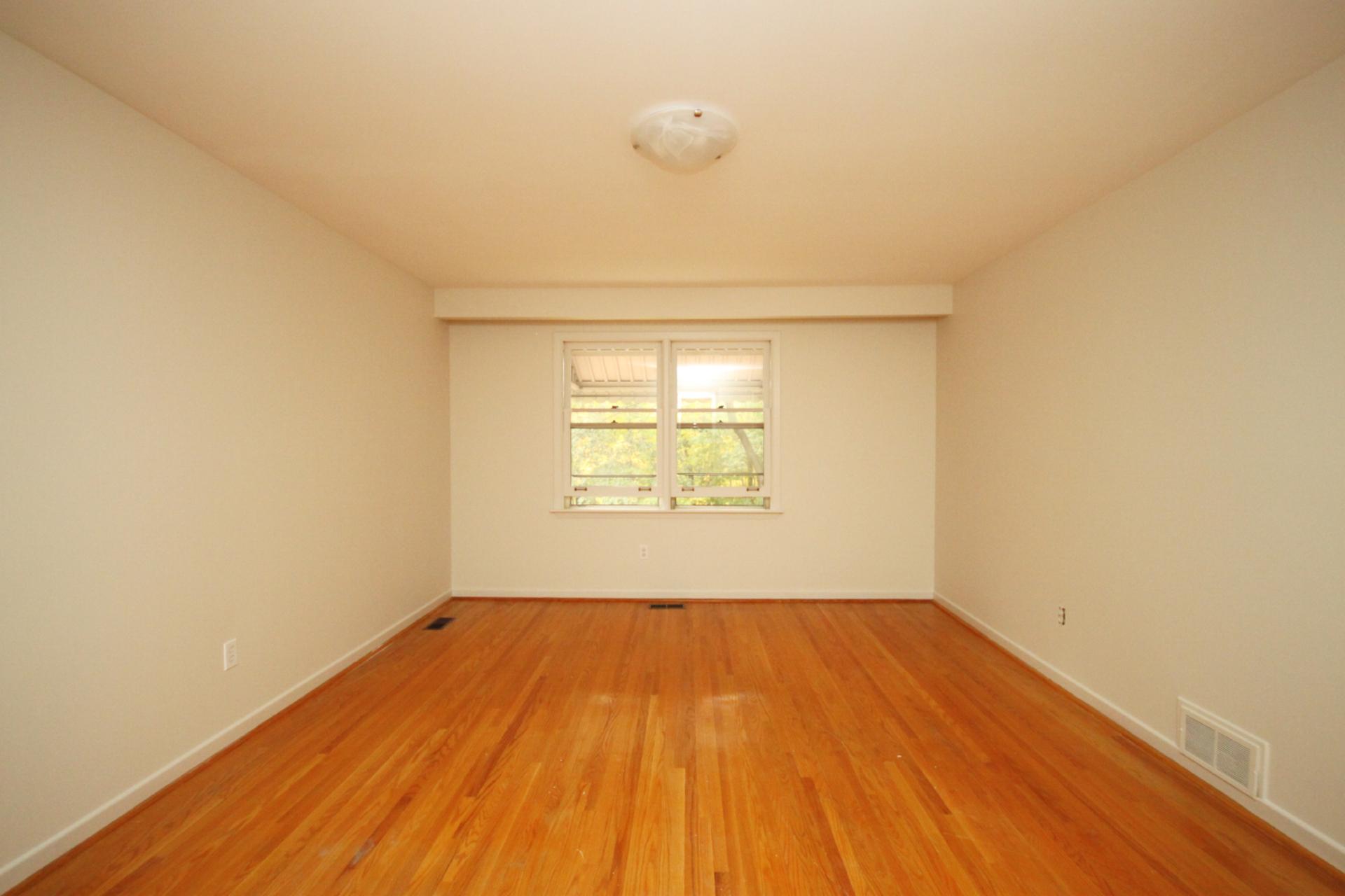 Master Bedroom at 118 Cassandra Boulevard, Parkwoods-Donalda, Toronto