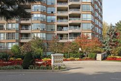 Front at 430 - 3600 Yonge Street, Bedford Park-Nortown, Toronto