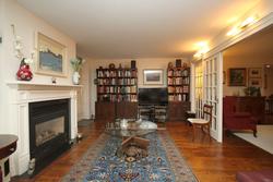 Family Room at 430 - 3600 Yonge Street, Bedford Park-Nortown, Toronto
