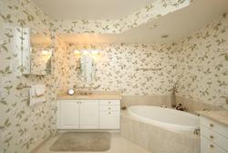 6 Piece Ensuite Bathroom at 430 - 3600 Yonge Street, Bedford Park-Nortown, Toronto