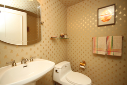 2 Piece Bathroom at 430 - 3600 Yonge Street, Bedford Park-Nortown, Toronto