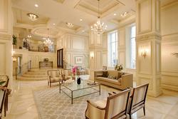 Lobby at 430 - 3600 Yonge Street, Bedford Park-Nortown, Toronto