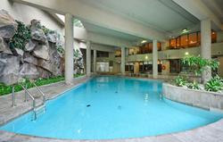 Pool at 430 - 3600 Yonge Street, Bedford Park-Nortown, Toronto