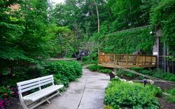 Gardens at 430 - 3600 Yonge Street, Bedford Park-Nortown, Toronto