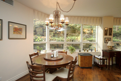 Breakfast Area at 430 - 3600 Yonge Street, Bedford Park-Nortown, Toronto