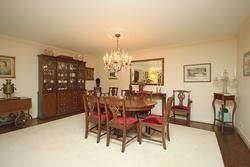 Dining Room at 430 - 3600 Yonge Street, Bedford Park-Nortown, Toronto