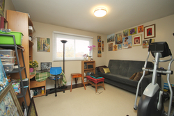 Bedroom at 14 Gretman Crescent, Aileen-Willowbrook, Markham