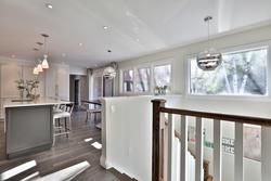 Main Level at 2 Barnwood Court, Parkwoods-Donalda, Toronto