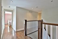 2nd Level at 2 Barnwood Court, Parkwoods-Donalda, Toronto