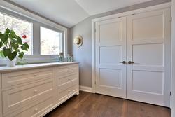 Master Bedroom at 2 Barnwood Court, Parkwoods-Donalda, Toronto