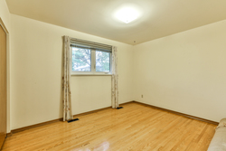 Master Bedroom at 28 Dukinfield Crescent, Parkwoods-Donalda, Toronto