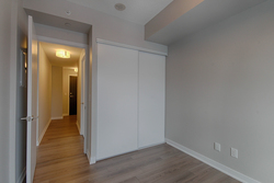 Bedroom at 507 - 60 Berwick Avenue, Yonge-Eglinton, Toronto