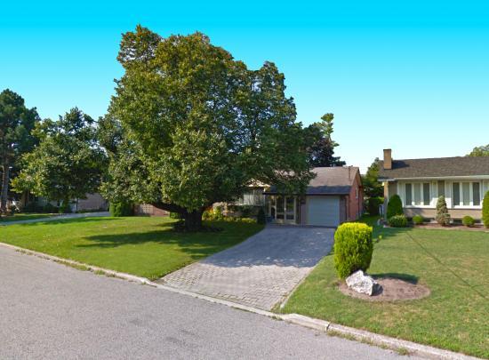 53 Dukinfield Crescent, Parkwoods-Donalda, Toronto 2