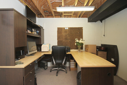 Office at 53 Dukinfield Crescent, Parkwoods-Donalda, Toronto