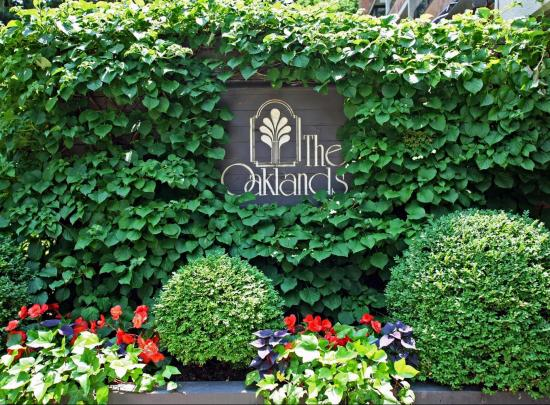337 - 40 Oaklands Avenue, Yonge-St. Clair, Toronto 2