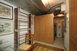 Storage Room at 337 - 40 Oaklands Avenue, Yonge-St. Clair, Toronto